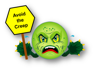 project scope creep Scope creep (also called requirement creep, function creep, or kitchen sink syndrome) in project management refers to changes, continuous or uncontrolled growth in a.